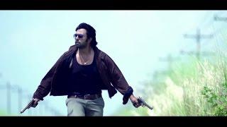 Ziaul Faruq Apurba, Peya Jannatul, Shampa Hasnine - Official Trailer 2 Gangster Returns