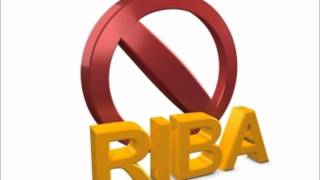 L'Interdiction de l'Usure (riba) (Youssef abou Anas)