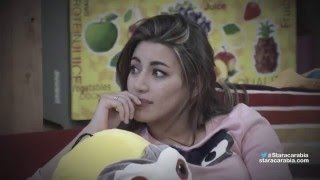 tar Academy 11 Dailies - Episode 105 / يوميات ستار اكاديمي 11 - الحلقة 105