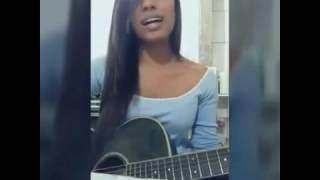 mae dela morreu e fez musica
