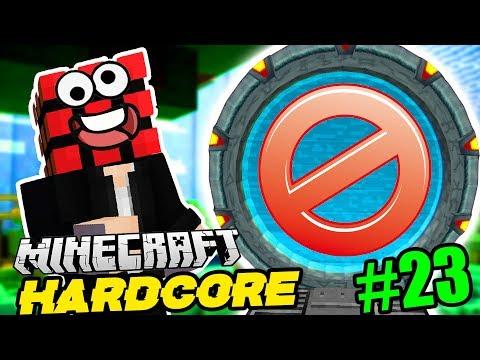 Xxx Mp4 ABBIAMO CANCELLATO UN PEZZO DI MINECRAFT Minecraft Hardcore S3 23 3gp Sex