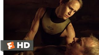 Sanctum (2011) - Can You Help Me? Scene (10/10) | Movieclips