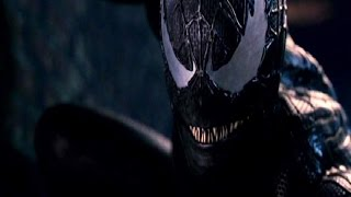 REMASTERED: How Venom should have sounded in Spider-man 3 (Venom voice edit)