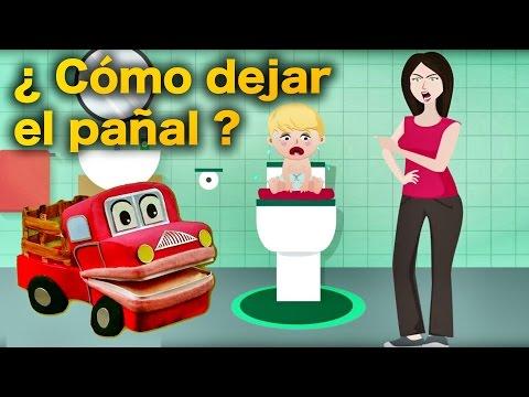 Xxx Mp4 ¿ Cómo Dejar El Pañal Enseñanza Para Niños Con Barney El Camión Y Panchito 3gp Sex