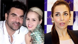 Arbaaz Khan Ready To Marry Just After 2 Weeks Of Divorce? | Bollywood Buzz