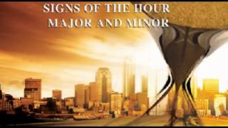 Signs of the Hour (2/11/2012) - Mufti Ismail Menk
