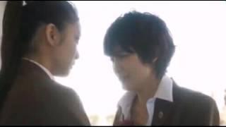 9 Gouriki Ayame Dramas