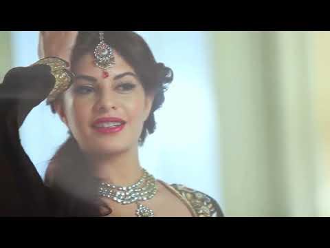 Xxx Mp4 Ah Oh Jane Jana Race 3 Song Salman Khan Jacqueline Fernande 3gp Sex
