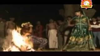 HD New 2014 Hot Adhunik Nagpuri Songs || Jharkhand || Tore To Deewana || Bashir Ansari