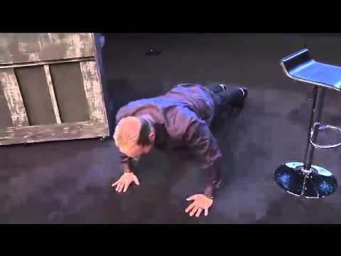 Xxx Mp4 Pastor Ron Carpenter Doing Push Ups 3gp Sex