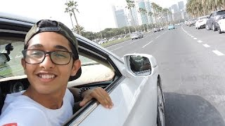 Doha City Tour (Qatar)