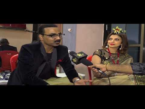 Xxx Mp4 Actress Varsha Usgaonkar Shailendra Shenoy S EXCLUSIVE Interview 3gp Sex