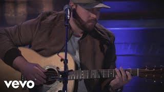 Mitchell Tenpenny - Drunk Me (Acoustic Version)