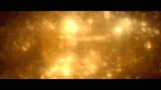 Aadu Oru Bheegara Jeevi..(HD)Movie Dialogues