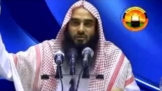 Bangla   Bulughul Maram (Part27): Namaze Danrano Abasthai Haat Kothay Rakhben - Motiur Rahman Madani