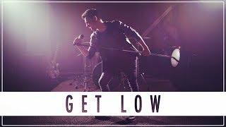 GET LOW - Zedd ft Liam Payne | Sam Tsui & KHS COVER