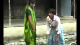 বাংলা সেক্স কৌতুক