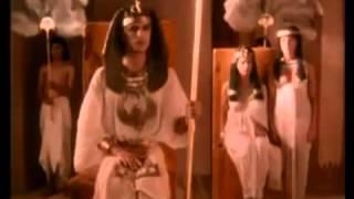 Joseph a Slave Becomes Governor of Egypt