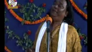 Roshid shorkar   Shuna Bondu Hoilo Deshantori   YouTube