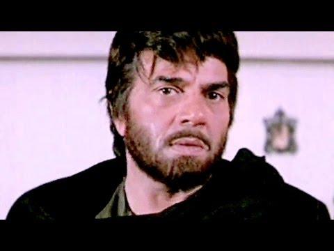 Xxx Mp4 Chunky Moushumi Dharmendra Shatrughan Sinha Aag Hi Aag Scene 12 18 3gp Sex
