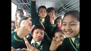 Education Tour