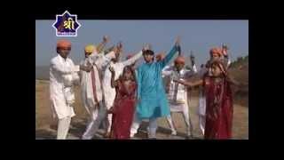 Nagar Me Digambar Muni Aa Rahe Ha Jain Bhajan by Awshesh jain