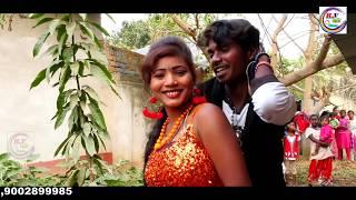 Akla Ghare Ghum Asenai I Purulia New Video 2018 (GARIB GHARE JONMO AMAR)