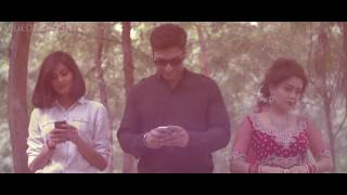 Akhiyan Unplugged   Tony Kakkar, Neha Kakkar Ft  Bohemia Full HDvideoming in