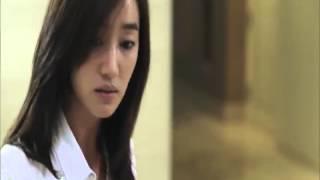 수애 Soo Ae