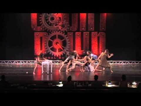 Xxx Mp4 DOPE Mather Dance Co Best Lyrical Modern Contemporary Nominee 3gp Sex