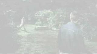 Masters of Horror - Jenifer - trailer