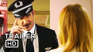 LA TO VEGAS Season 1 Episode 1 Promo Trailer (2018) Comedy TV Show HD, S01xE01