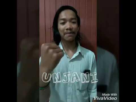 Xxx Mp4 Matakembar Masa Taaruf Keluarga Mahasiswa Bandung Barat 3gp Sex