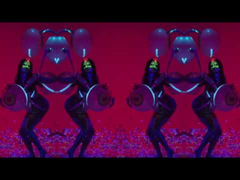 Download PNAU - Chameleon (Official Music Video)
