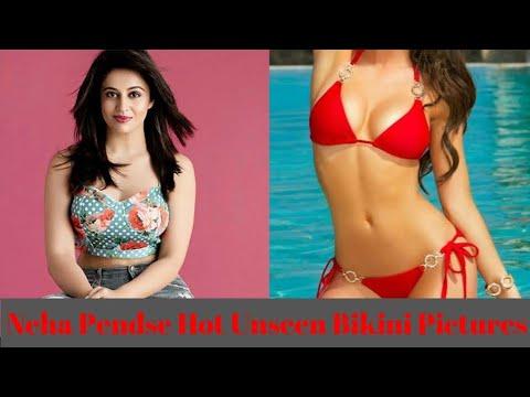 Xxx Mp4 BigBoss 12 Top 10 Neha Pendse Hot Unseen Bikini Photos Collections Video 3gp Sex
