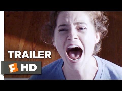 Xxx Mp4 SiREN Official Trailer 1 2016 Hannah Fierman Movie 3gp Sex