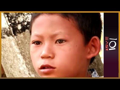 Myanmar s Cycle of Debt 101 East