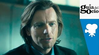 Un traidor como los nuestros ( Our Kind of Traitor ) - Trailer español