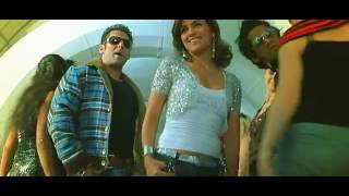 Best india song salma khan