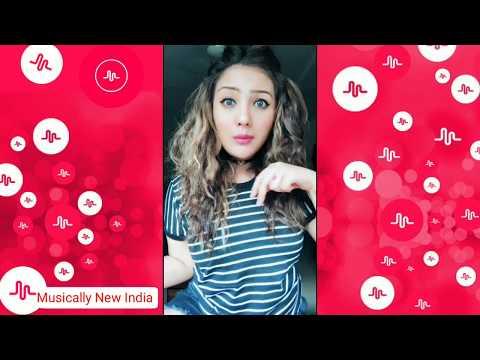 Xxx Mp4 Aasika Bhatia Musically New India Latest Video Dance Music Drama 3gp Sex