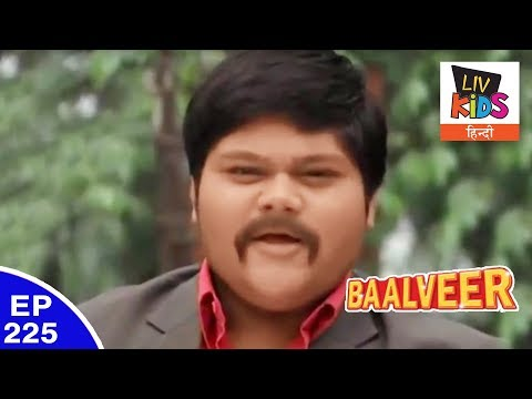 Xxx Mp4 Baal Veer बालवीर Episode 225 Montu Decides To Demolish Meher S School 3gp Sex