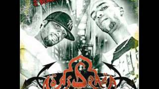 Rap Drawa - Tchoumira. (Prod By Maestro on da beat)