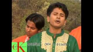 Shorif Uddin, Amar Mon Hoyase Dewana