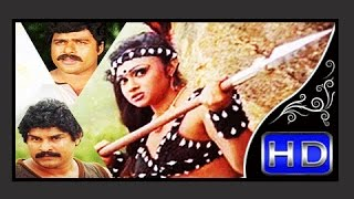 Malayalam movie Blackmail clip | Malu in Action