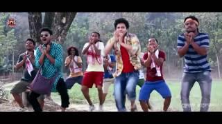 Oi Dile Jaan   New Assamese Music Video   DIKSHU
