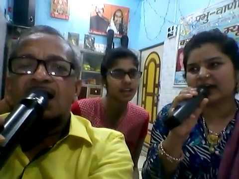 Xxx Mp4 Sanwali Surat Pe Mera Dil Deewana Ho Gaya By Prabhi Dayal Dixit And Pooja Sharma 3gp Sex