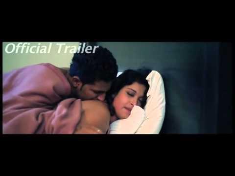 Xxx Mp4 Hot Bhabi Bed Romance 3gp Sex
