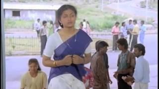 SarpaYagam Full Length Movie Parts:05/10 |Shoban Babu, Roja