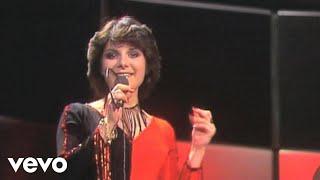 Marianne Rosenberg - Er gehoert zu mir (ZDF Disco 05.07.1975)