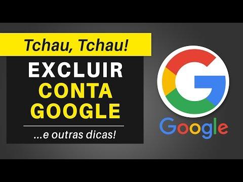 Xxx Mp4 Como EXCLUIR Conta Do Google Com Facilidade 3gp Sex